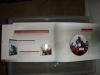 acii-french-press-kit-cd_6788208684_l