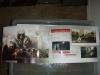 acii-french-press-kit-inside_6788208338_l