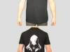 ac2_clothe_tshirt_assassins_creed_2_men_2-copia
