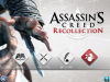assassins-creed-recollection-a