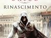 ac_rinascimento_cover