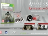 43114-assassins-creed-revelations-special-edition-full