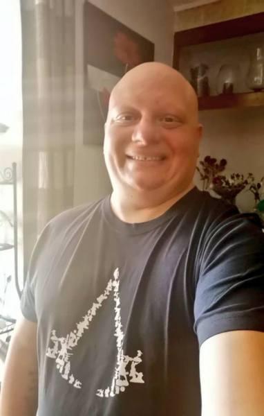Claudio Canfora Ubisoft Star Player