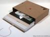 assassins_creed_3_ubi_workshop_edition_xbox_360_ntsc_ubisoft_02