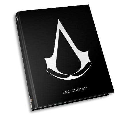 Enciclopedia Black Edition V1