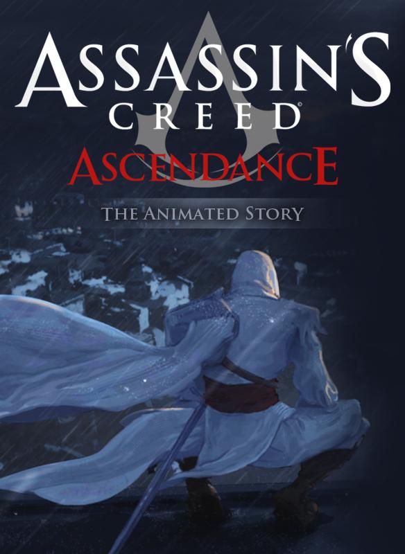 AC Ascendance