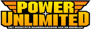 Logo_PowerUnlimited