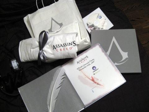 Canadian Launch Kit