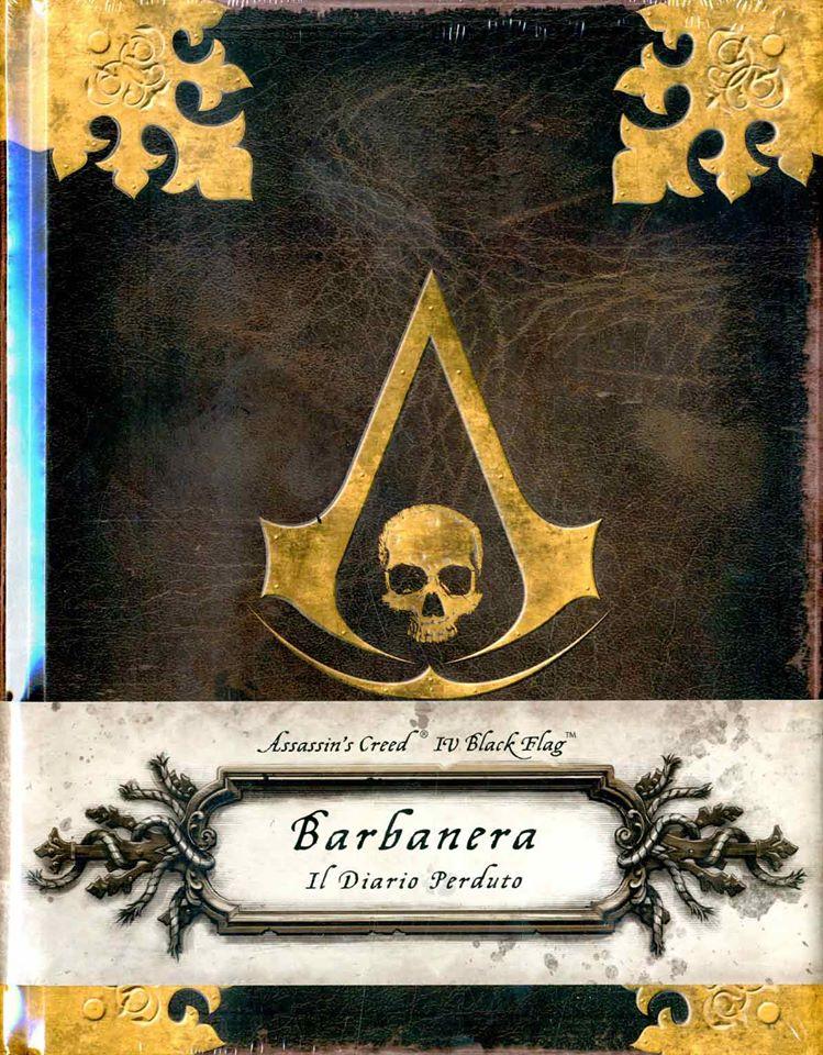 Diario di Barbanera