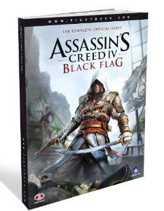 Guida ufficiale di Assassin's Creed IV Black Flag