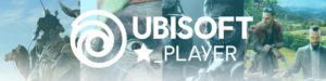 Ubisoft Star Players Program