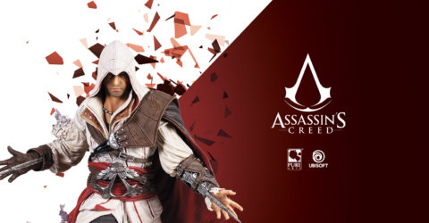 Assassin S Collection